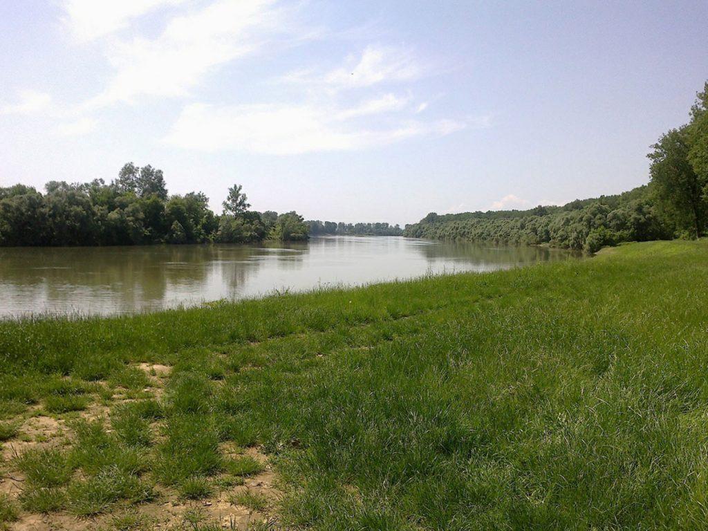 Usluga FIDIC Inženjera na UPOV Slavonski Brod