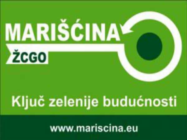 Kandidati za nadzor centra za gospodarenje otpadom