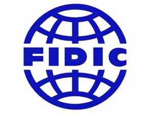 Use of FIDIC
