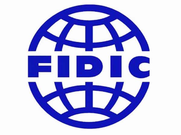 Korištenje FIDIC-a