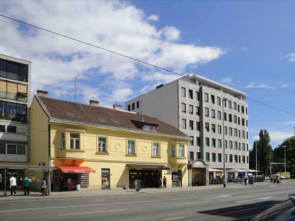 Raspisan natječaj za izradu idejnog urbanističko-arhitektonskog rješenja
